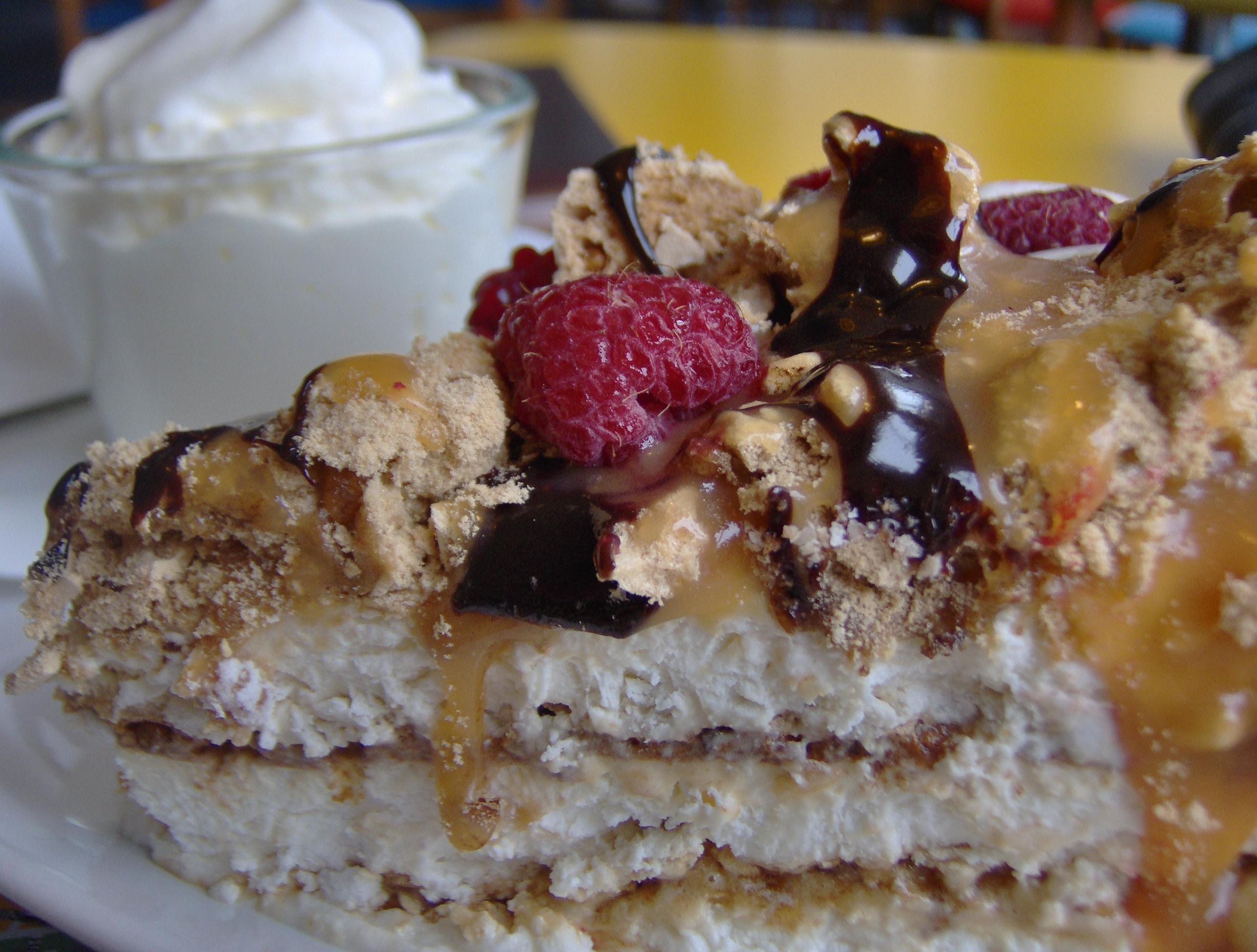 Toi, tu es le truc le plus délicieux que j'ai mangé en Islande