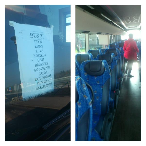 eurolines lille barcelone en bus