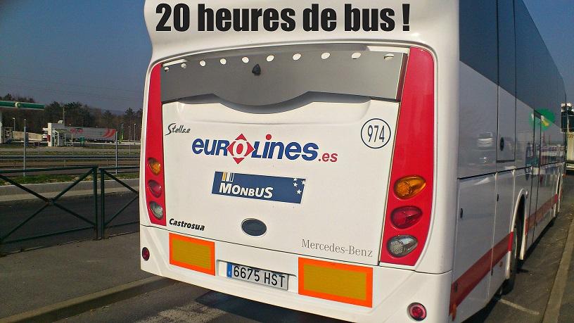 eurolines lille barcelone