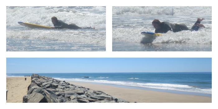 surf a soulac sur mer osc soulac