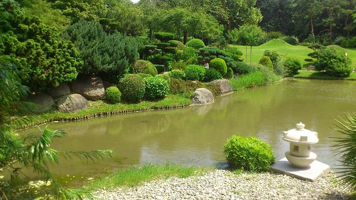 bassin jardin japonais toulouse