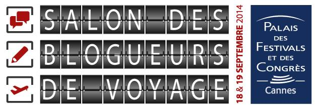 salon des blogueurs de voyage cannes