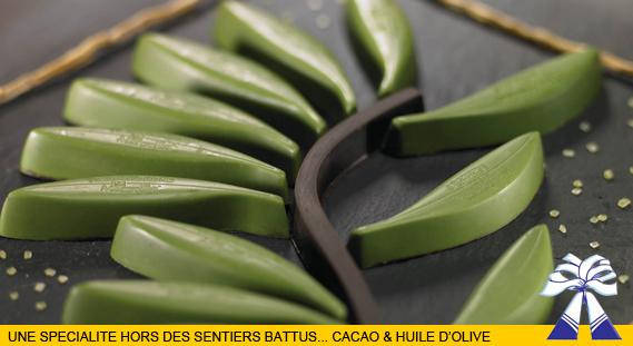 chocolat-marseille-huile-olive