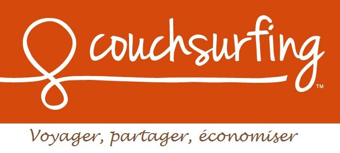 qui a fait du couchsurfing