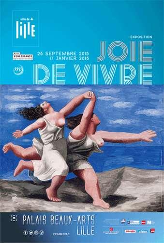 800x600_joie-vivre-affiche-picasso-14637