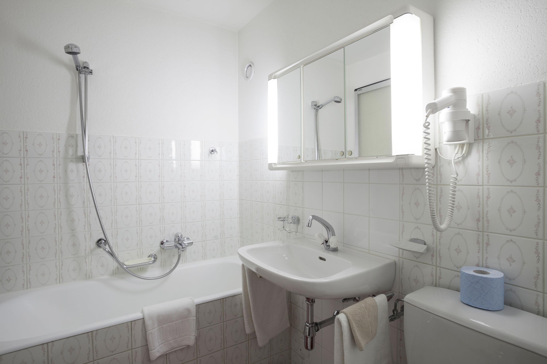 7_salle de bain