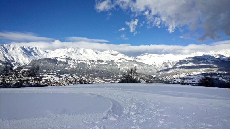 pistes ski joering nax mont noble