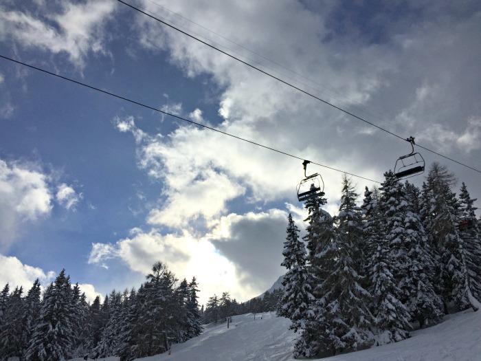 ski thyon 2000