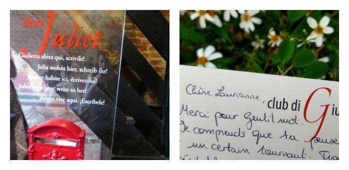 recevoir-une-lettre-de-juliette-verone