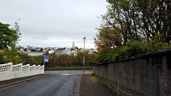vue-sur-reykjavik-depuis-le-cimetiere
