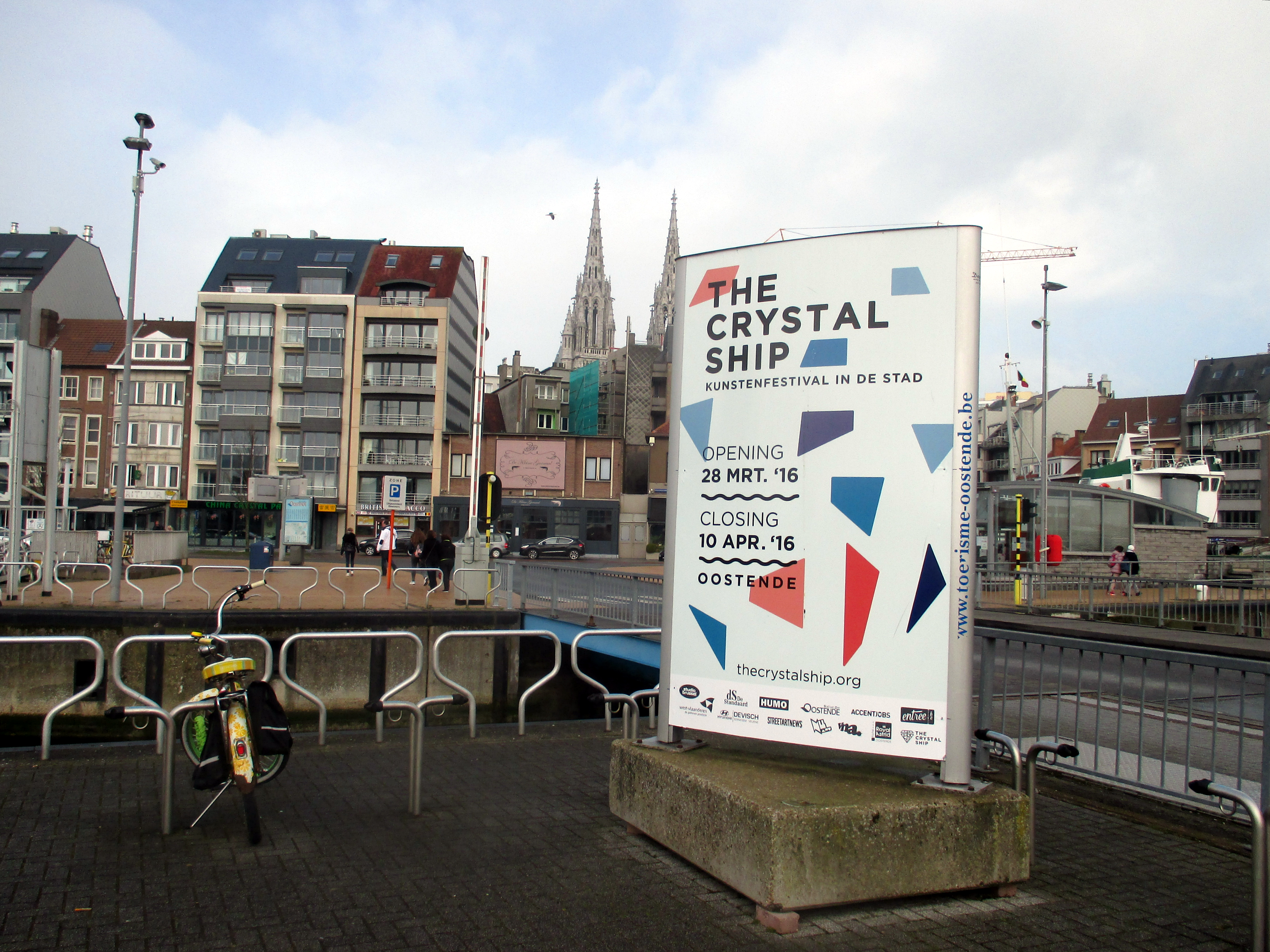 the-crystal-ship-ostende