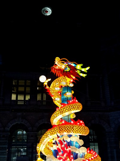 china-lights-zoo-anvers
