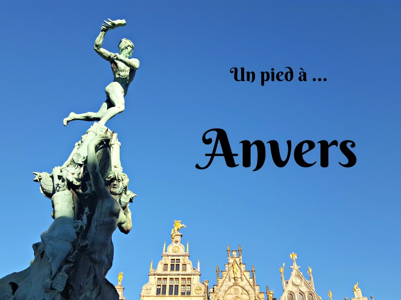 cityguide-anvers