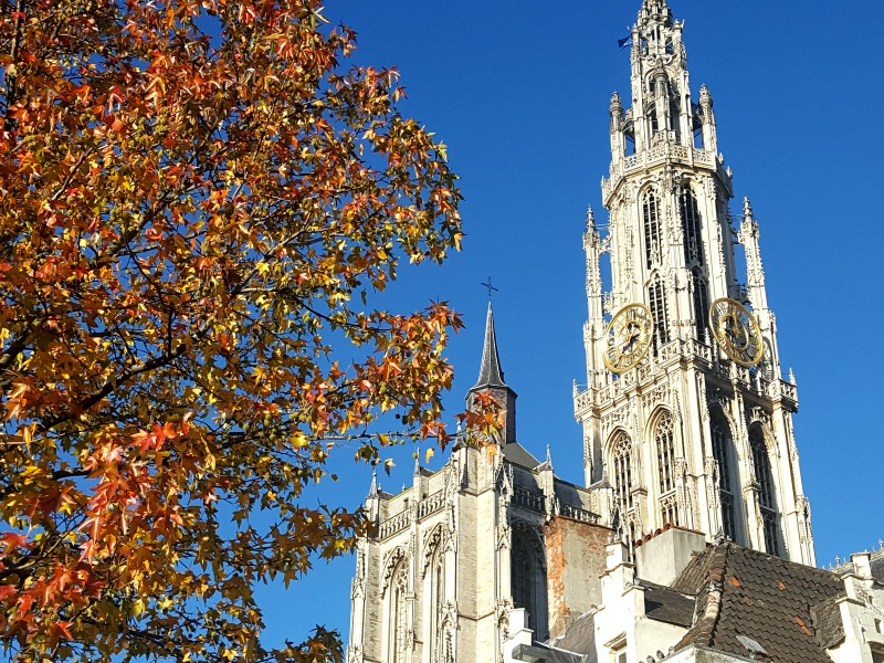 grand-place-anvers