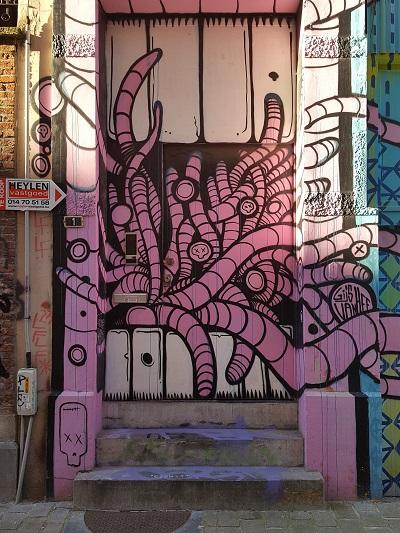ou-voir-du-street-art-a-anvers