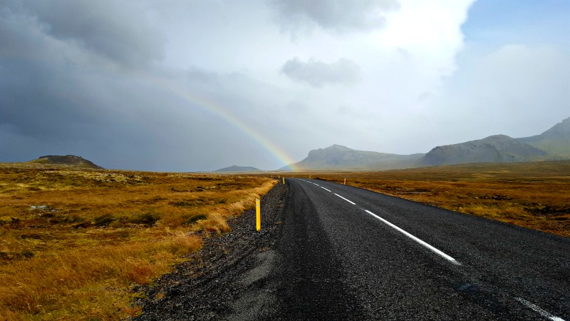 roadtrip-islande-peninsule-snaefellsness