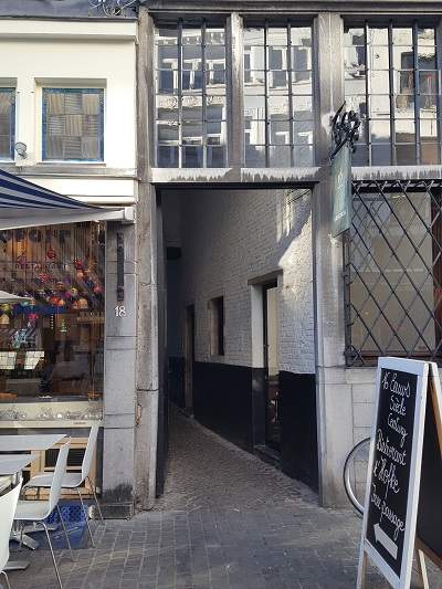 rue-cachee-anvers