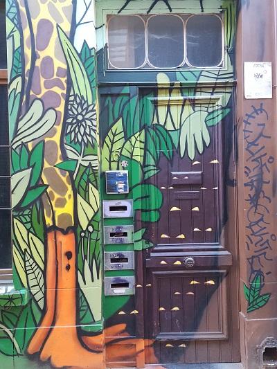 street-art-antwerpen