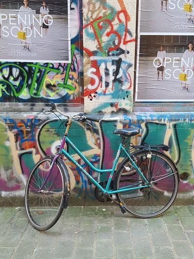 street-art-anvers-belgique