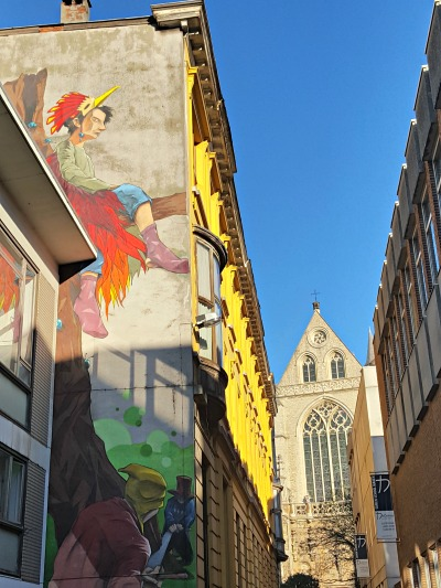 street-art-anvers