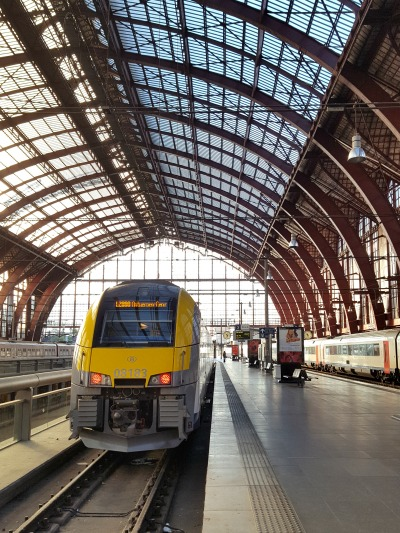 visite-gare-anvers
