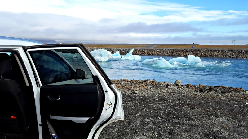 blog islande road trip