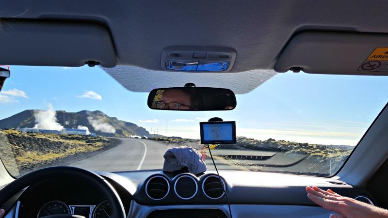 voyager en islande en voiture roadtrip