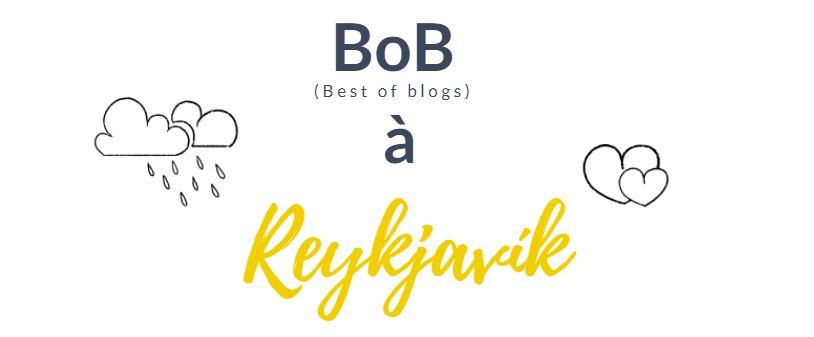 Que Faire Reykjavk Le Meilleur Des Blogs