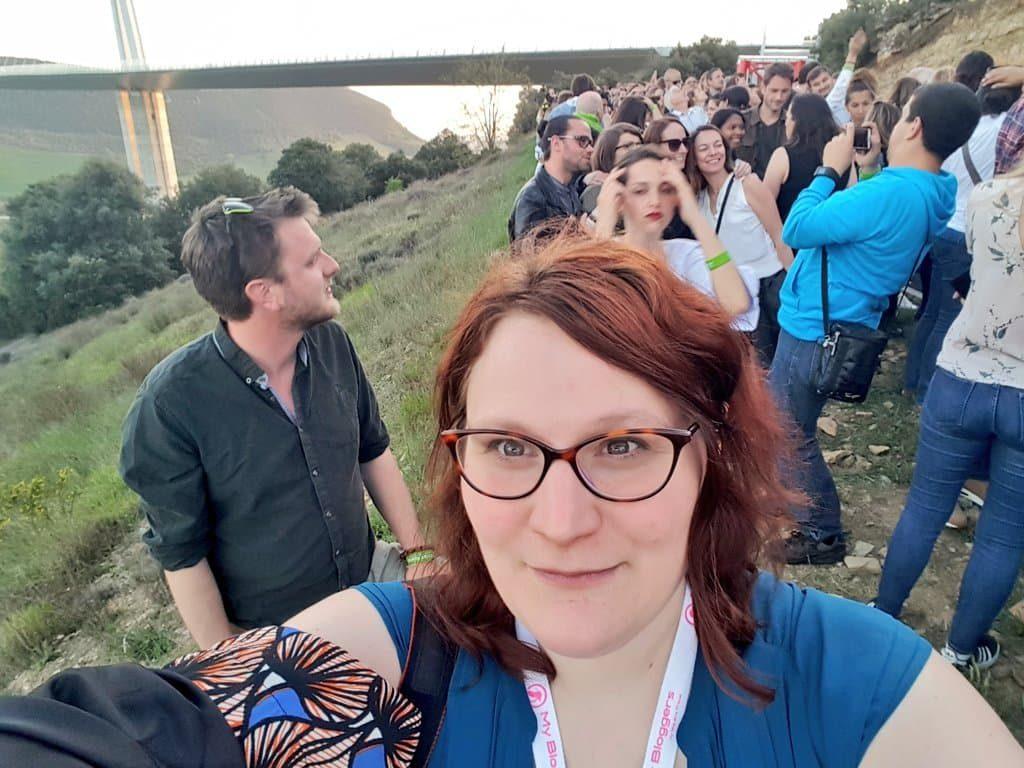 devenir blogueur voyage