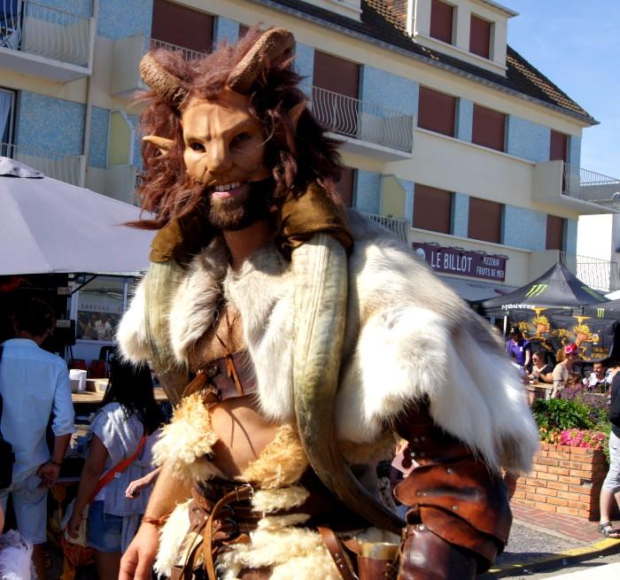 avis festival cidre et dragon