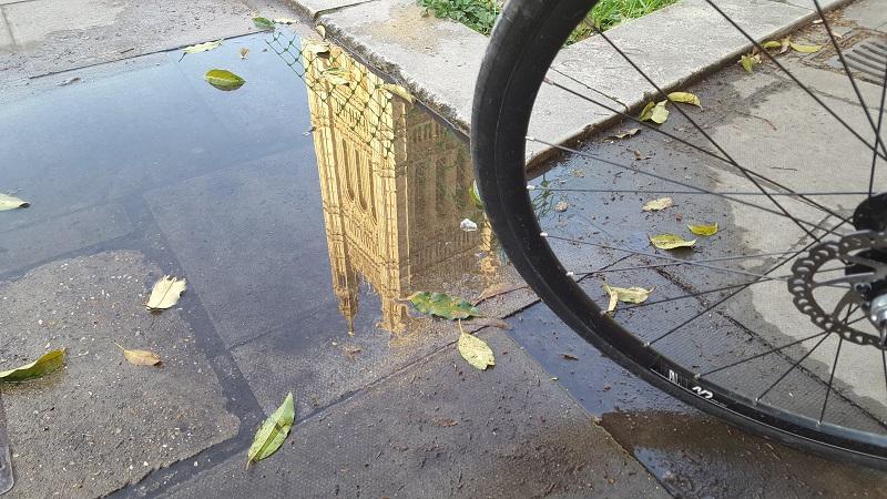 voyage vélo royaume uni