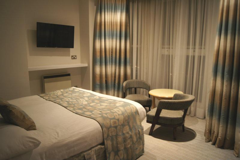 best western york hotel eastbourne