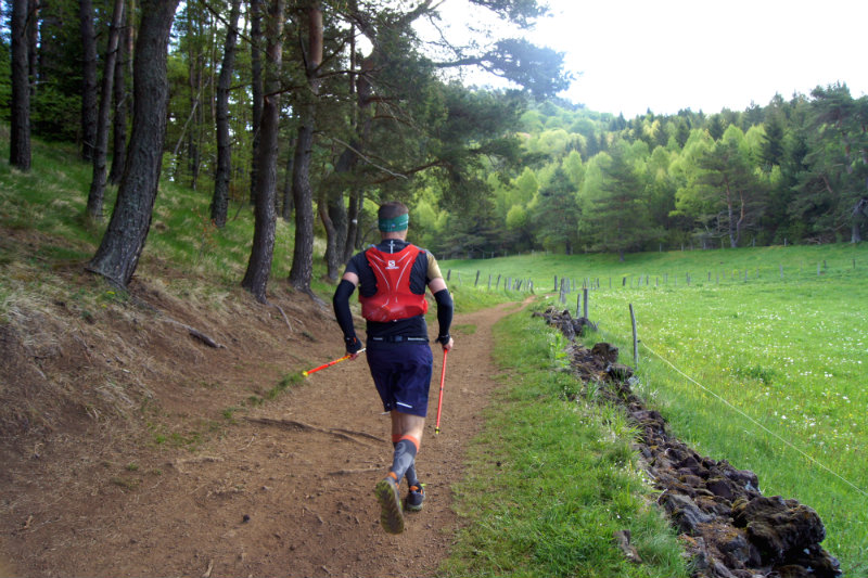 trail volvic volcanic experience