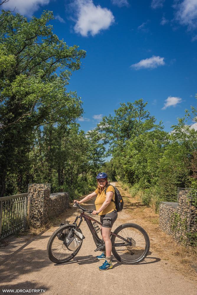 location vélo passa pais